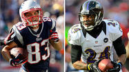 Mike Preston's key matchups for Ravens vs. Patriots (AFC championship)