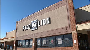 Two Food Lion locations set to close in Bedford and Franklin counties