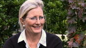 Central Floridian of the Year 2012: Deirdre Macnab