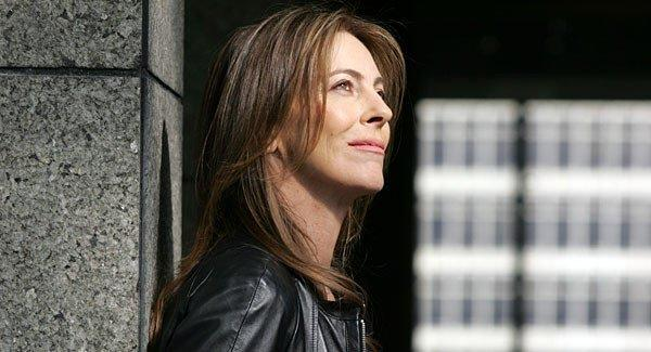 "<br>""Zero Dark Thirty"" director Kathryn Bigelow, in a letter published this week in The Times, answered criticism of the film's depiction of torture. ""Those of us who work in the arts know that depiction is not endorsement. If it was, no artist would be able to paint inhumane practices, no author could write about them, and no filmmaker could delve into the thorny subjects of our time.""