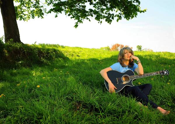 Kathy Mattea performs Jan. 24 at Infinity Music Hall in Norfolk and Jan. 25 at the Garde Arts Center in New London.