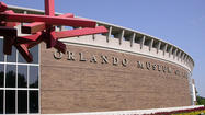 Orlando Museum of Art receives NEA grant