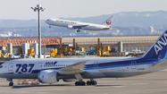 Boeing CEO has 'high confidence in the safety' of 787 Dreamliner
