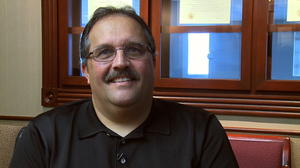 Stan Van Gundy a Central Floridian of the Year runner-up for leading a succesful campagin