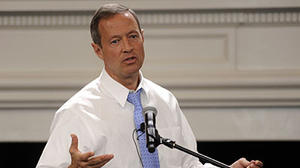 O'Malley offers details of agenda
