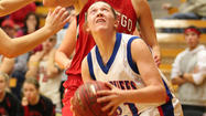 Photo Gallery: Wamego vs. Republic Co. Girls' Basketball