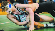 The Musselman wrestling team got a lot done at South Hagerstown High School in a span of just 24 hours.
