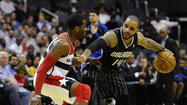 All indications are that Jameer Nelson's sore left hip has improved and that he could play for the Orlando Magic when they host the Dallas Mavericks tonight.