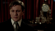 'Downton Abbey' recap, Branson's revolutionary war