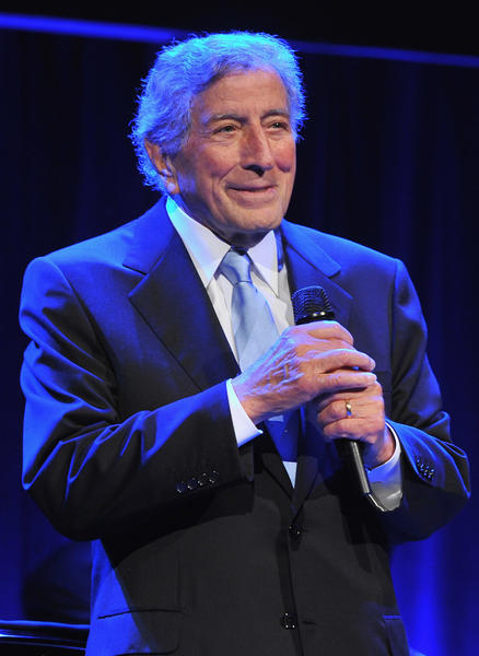 "<b>San Francisco:</b>We always thought it was Tony Bennett's ""I Left My Heart in San Francisco."" Which is partially true. Turns out that there was a debate about changing the official song to ""San Francisco,"" which was written for a 1936 film of the same name. A compromise was reached and both films are considered the official tunes. <br><br> <b>Advantage:</b> Baltimore. We love Tony Bennett, but that whole dueling songs thing sounds very weird. Plus, no one considers replacing Tony Bennett. NO ONE."
