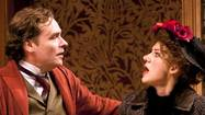 "SAN DIEGO — For some theatergoers, George Bernard Shaw's classic 1913 play ""Pygmalion"" is ""My Fair Lady"" without the songs and traditional romantic ending. But returning to the source of Frederick Loewe and Alan Jay Lerner's beloved musical reminds us that Shaw's marvelous comedy contains its own music — an ebullient symphony of wit and wisdom too honest to pander to convention and too amusing for anyone to object."