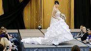 PHOTO GALLERY: The Herald-Mail's 2013 Bridal & Prom Expo