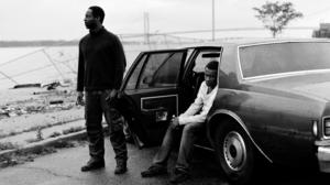 Sundance 2013: Icy abstraction of D.C. snipers in 'Blue Caprice'