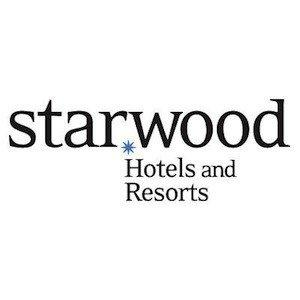 Starwood Hotels and Resorts offers dining discounts at restaurants through Feb. 10.