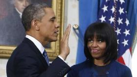 Inauguration 2013: Obama's mission is to bind up the nation's wounds