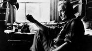The Nelson Algren contest has discovered writers, including Stuart Dybek and Louise Erdrich, who have gone on to distinguished careers. This year, we've also expanded the awards to 10, with plans to publish these new stories in Printers Row Journal.