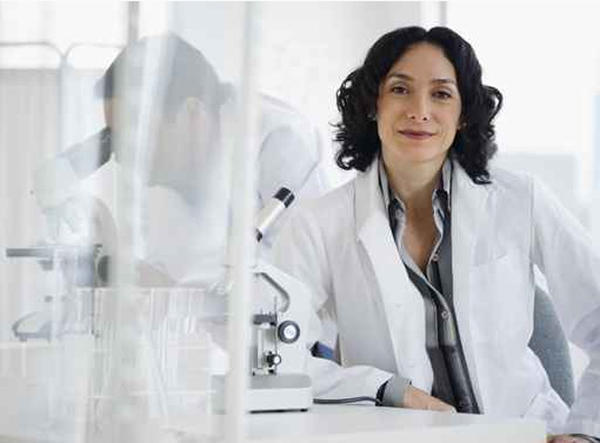 Clinical lab technicians play a key role in patient diagnosis and recovery.