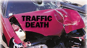 Winchester man dies in Madison County accident