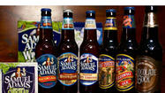 Craft beer keeps growing, led by Boston Beer, Sierra Nevada