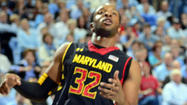 With Alex Len drawing plenty of attention, Dez Wells could get more involved