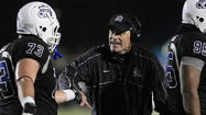 Old Dominion athletic officials are likely to learn in the coming days if the football team will be eligible for the league title a year early in their new home, Conference USA, as league officials and athletic directors meet in Miami.