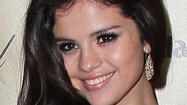 Selena Gomez does 'Cry Me A River'; Justin Bieber, you listening?