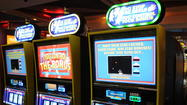 Every casino offers the most games possible allowable by state law; it's just that those laws are, well, a little confusing.