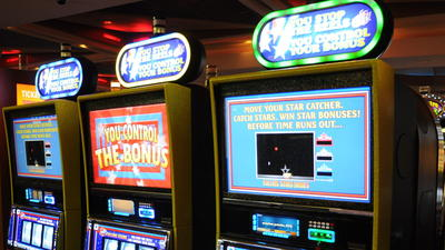 Looking to gamble? Here's the deal...