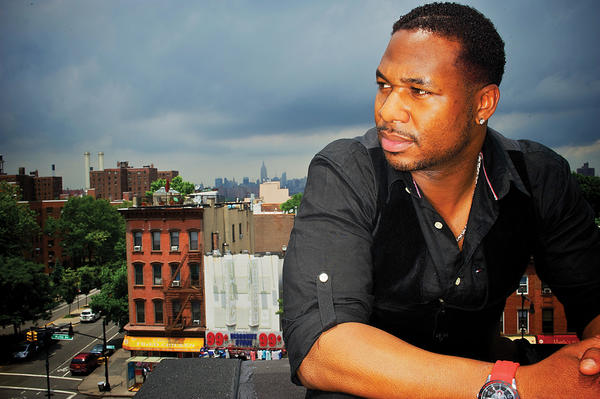 Robert Randolph & the Family Band will perform funk and soul at 9 p.m. Saturday, Jan. 26, at Hollywood Casino at Charles Town Races, 750 Hollywood Drive, Charles Town, W.Va.