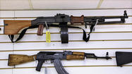 Groupon cancels all gun-related deals after Sandy Hook shooting
