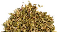 Oregano origins can matter