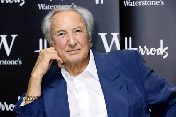 Michael Winner directed action and thriller films and later became a film critic.