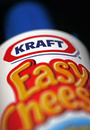 Kraft foods sells suburban chicago headquarters leases it back latimes - Kraft foods chicago office ...