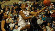 Pictures: UConn Women Vs. Duke