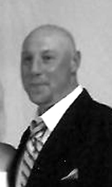 Brian T. Foltz