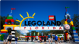 Free $129 Legoland annual pass for Florida teachers