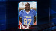 Hearing delayed in Tabor College football player's death