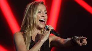 Sheryl Crow discusses Lance Armstrong's doping admission