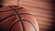 Four Garrard County girls scored in double figures Monday night as the Golden Lions routed Boyle County 71-52 at Lancaster to  avenge an early-season loss.