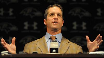 Planning and rest atop Ravens' Super Bowl agenda for next few d…