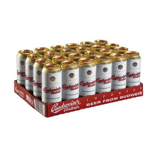 Так как это пиво низового брожения, то в процессе его приготовления оно.