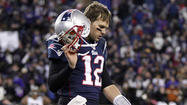 NFL reviewing Tom Brady slide, Brady apologizes to Ed Reed