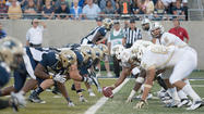 UCF will open its 2013 season at home against Akron on Thursday, Aug. 29, the school announced on Tuesday.