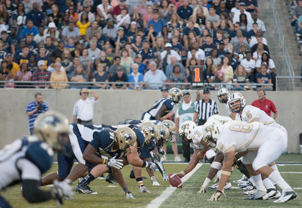UCF will open the 2013 season against Akron on Thursday, Aug. 29, at Bright House Networks Stadium.