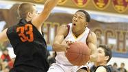 Photo Gallery: Huntington Beach vs. Ocean View