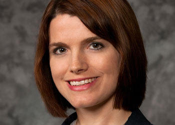 Shayna Cook has joined Goldman Ismail LLP as a partner in Chicago. 