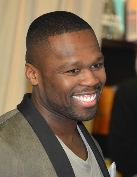 Recording artist and spokesman 50 Cent paid $4.1 million in cash for a mansion in Farmington in 2003.  The 52,000-square-foot home reportedly has 18 bedrooms, multiple kitchens, two pools, a recording studio, a strip club  and a 40-person hot tub. 50 Cent has been trying to sell the mansion since 2007.