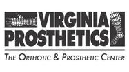 Virginia's Oldest and Largest Prosthetic & Orthotic Services Provider