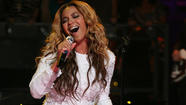 Fans who marveled at Beyonce's prowess when she ripped out her in-ear-monitor during Monday's national anthem at President Obama's inauguration might prepare to be a little disappointed.