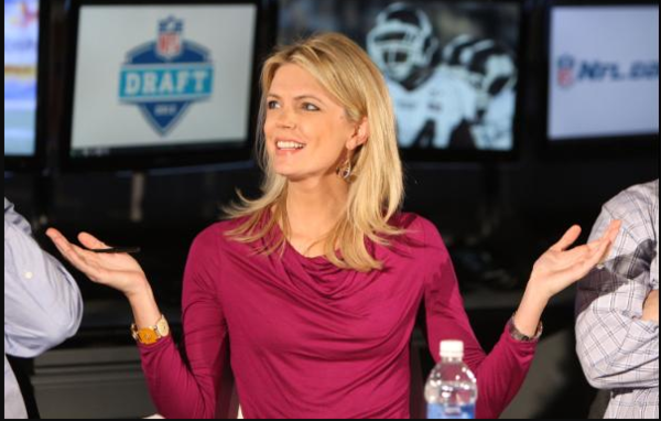 Baltimore native Melissa Stark will play a featured role in the NFL Network's Super Bowl coverage, which begins Jan. 28.